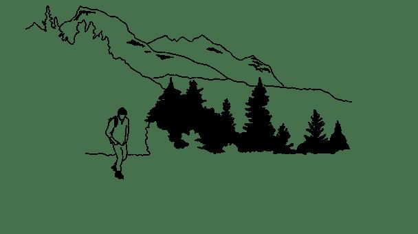 Attefallshus som är miljövänligt