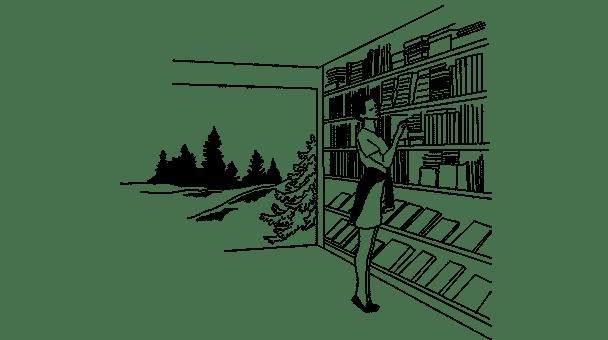 Nyckelfärdigt sommarhus eller fritidshus