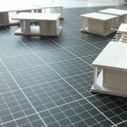 Nytt nyckelfärdigt hus i modul
