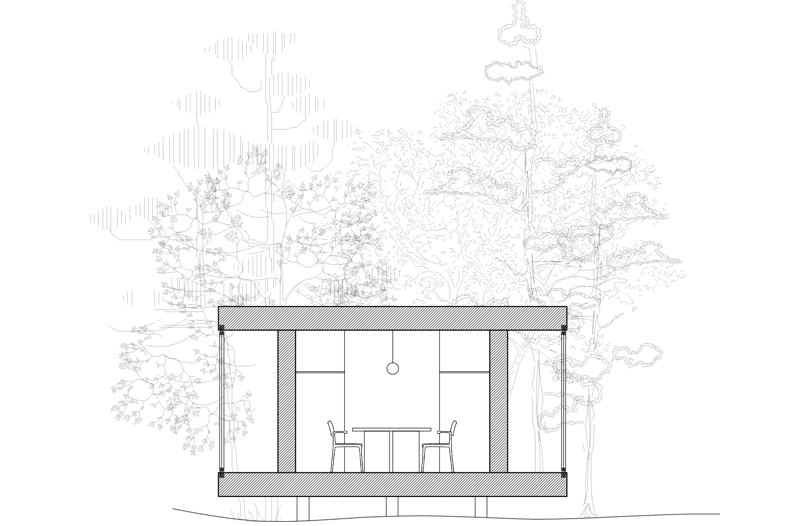 Kontor arkitektritat